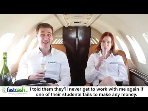 how to make money online canada 2016