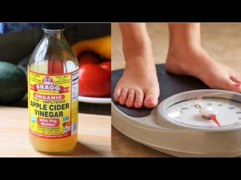 Histoires de réussite de perte de poids kerala