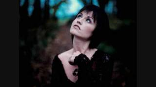 Dolores O'Riordan - You Set Me On Fire