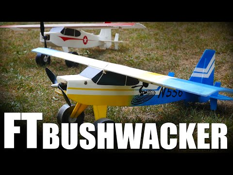 flite-test--ft-bushwacker
