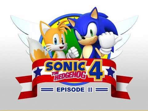sonic the hedgehog 2 xbox 360 cheat