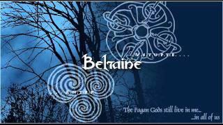 Beltaine - Dance Around