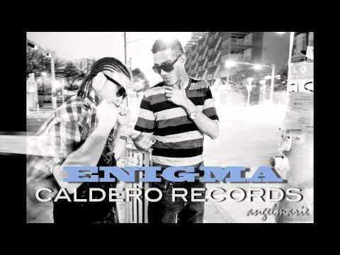 """Un Preview del Album """"Enigmatic"""" (Video Quality)"""