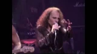 DIO - Gates Of Babylon (Live 2004)