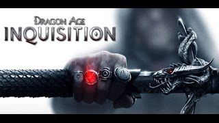 VideoImage1 Dragon Age: Inquisition