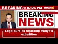 BSF Cancels 26th Jan Retreat Ceremony  | Move Due To Covid Pandemic | NewsX - Video