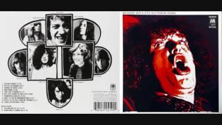 Joe Cocker - Just like a woman