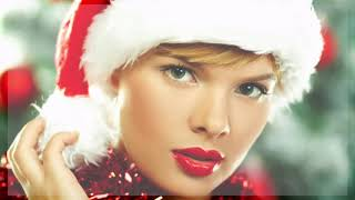 Relaxing Bossa Lounge Christmas - Unforgettable Christmas Songs for Relaxing
