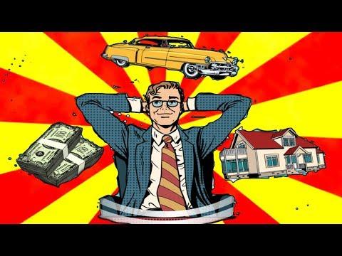 КАК Я ЗАРАБОТАЛ 30000 РУБЛЕЙ В ИНТЕРНЕТЕ, Fast Win Лотерея,  Как Заработать Деньги