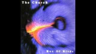 THE CHURCH  The Faith Healer