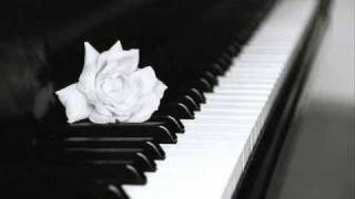 Bach piano concerto BWV 1052 - Jacques Loussier - part 1..