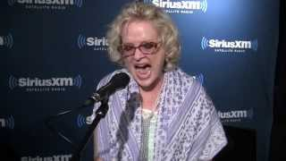 Christine Ebersole Sings 'After All' from EVER AFTER on Seth Speaks