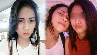 Wanita Tewas Dalam Lemari Pernah Unggah Foto Bersama Pelaku, Sempat Usir dari Kos sebelum Dibunuh