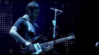 Via Láctea - Zoé (DVD 281107)
