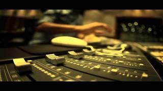 عباس ابراهيم - كل ساعة (Video Clip) جديد 2012 -فيديو