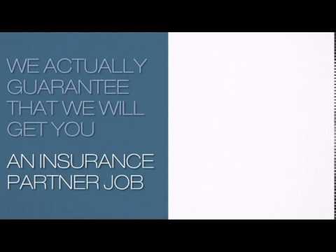 mp4 Insurance Broker Jobs Winnipeg, download Insurance Broker Jobs Winnipeg video klip Insurance Broker Jobs Winnipeg