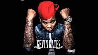 Kevin Gates Again Bass Boosted