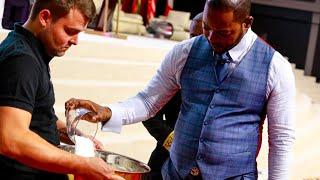 Prophetic Acts (Salt Service)   Sunday 9 February 2020   Pastor Alph Lukau   2nd Service   AMI LIVE