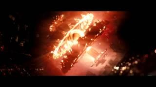 Battleship -- Official Trailer 2012 -- Regal Movies [HD]