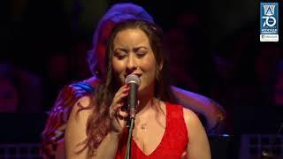 Μουσική εκδήλωση Aφιέρωμα στον Γιώργο Χατζηνάσιο