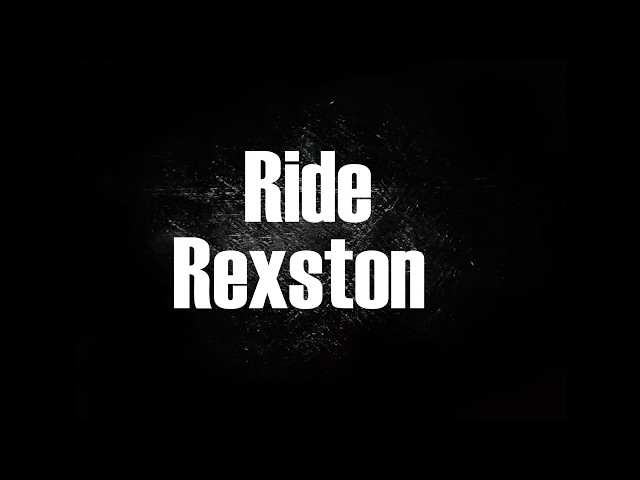 Видео Велотуфли FLR Rexston черно-серые