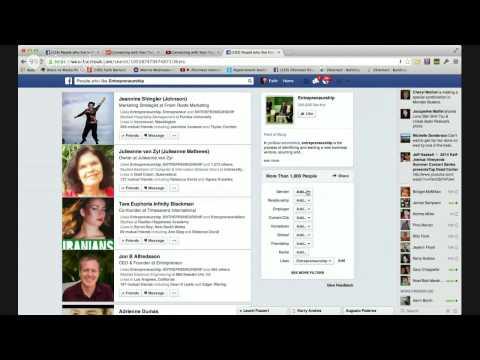 mp4 Target Market Graph, download Target Market Graph video klip Target Market Graph