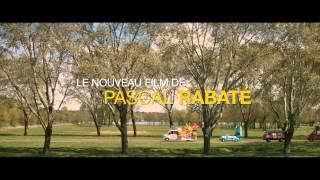 DU GOUDRON ET DES PLUMES De Pascal Rabaté  Bande Annonce HD  AD VITAM