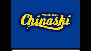 Chinaski - Beaty & Rýmy