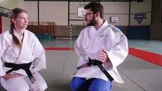 Judo || DanRho Kano Judogi Review / Unboxing