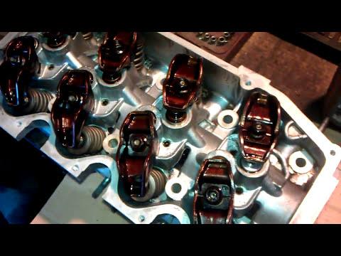 Как ставить термостат на чери амулет