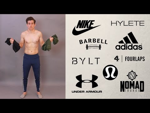 mp4 Best Training Pants Mens, download Best Training Pants Mens video klip Best Training Pants Mens