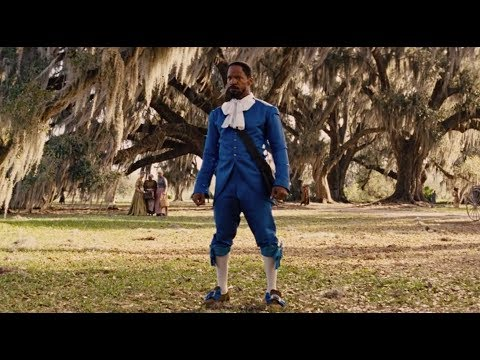 Kostýmy: Skrytá vrstva filmového kouzla