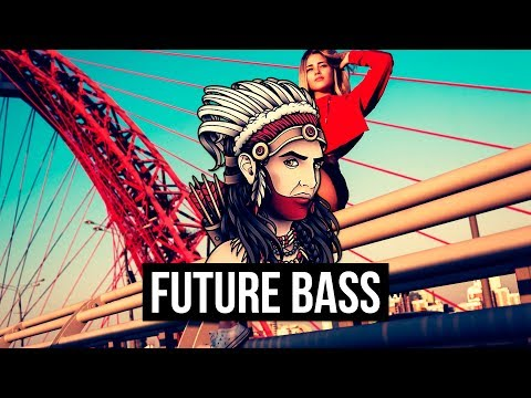 [FUTURE BASS] - Tritonal - Now Or Never (Yetep Remix)