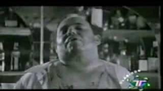 El Son Del Dolor - La Cuca  (Video)