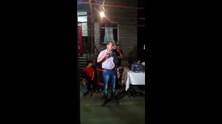 GARDABANİ MUSA KEMANDAR 2017 TOYU