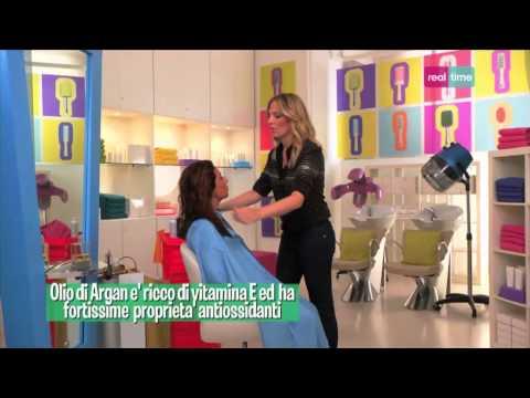 Quale shampoo scegliere per abbandonando capelli