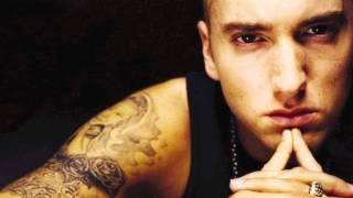 Eminem- Cold Wind Blows (clean)