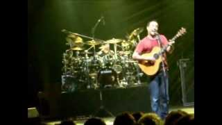 Dave Matthews Band - Corn Bread @ Vivo Rio - 30/09/2008