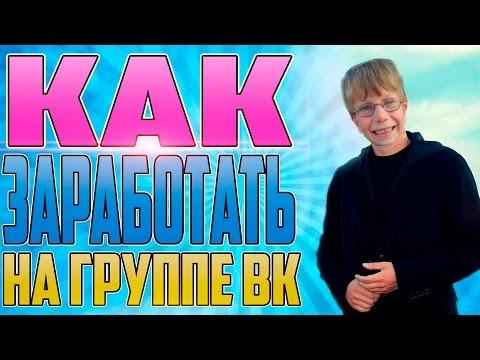 Лучшие форекс брокеры украины