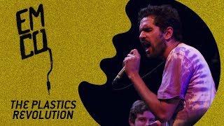 Especiales Musicales - The Plastics Revolution