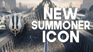 rare summoner icons - Video hài mới full hd hay nhất
