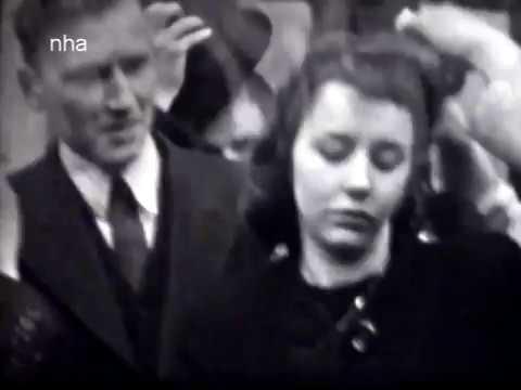 Bevrijding van Haarlem (1945)