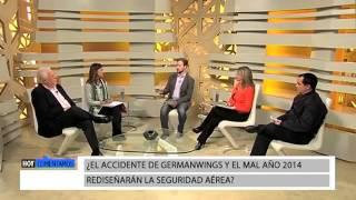 Seguridad aérea, depresion y Andreas Lubitz. Vértices Psicólogos Pozuelo de Alarcón (Madrid) - Vértices Psicólogos Plaza de Castilla