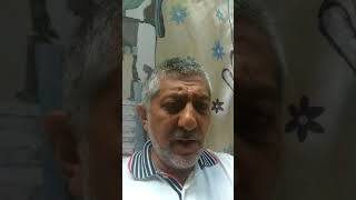 Ответ Вице Президенту Роснефти Леонтиву от Президента Гвардейская Звезда
