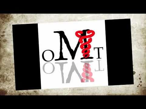 Video of Mobile OMT Lower Extremity