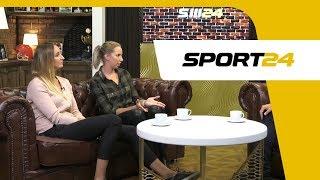 Евгения Уколова: «В идеальной паре кто-то обязательно должен уступать, быть ведомым» | Sport24