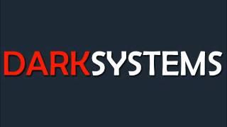 Dj DarkSkillz - Yeh Dosti (Remix)