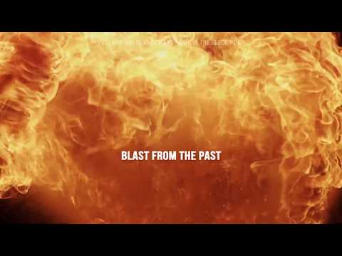Forever- #8 - Blast From The Past