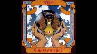 Dio - Another Lie