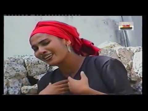 Khushu'i WAKAR BAYI AIKATA ALKARI letest hausa song